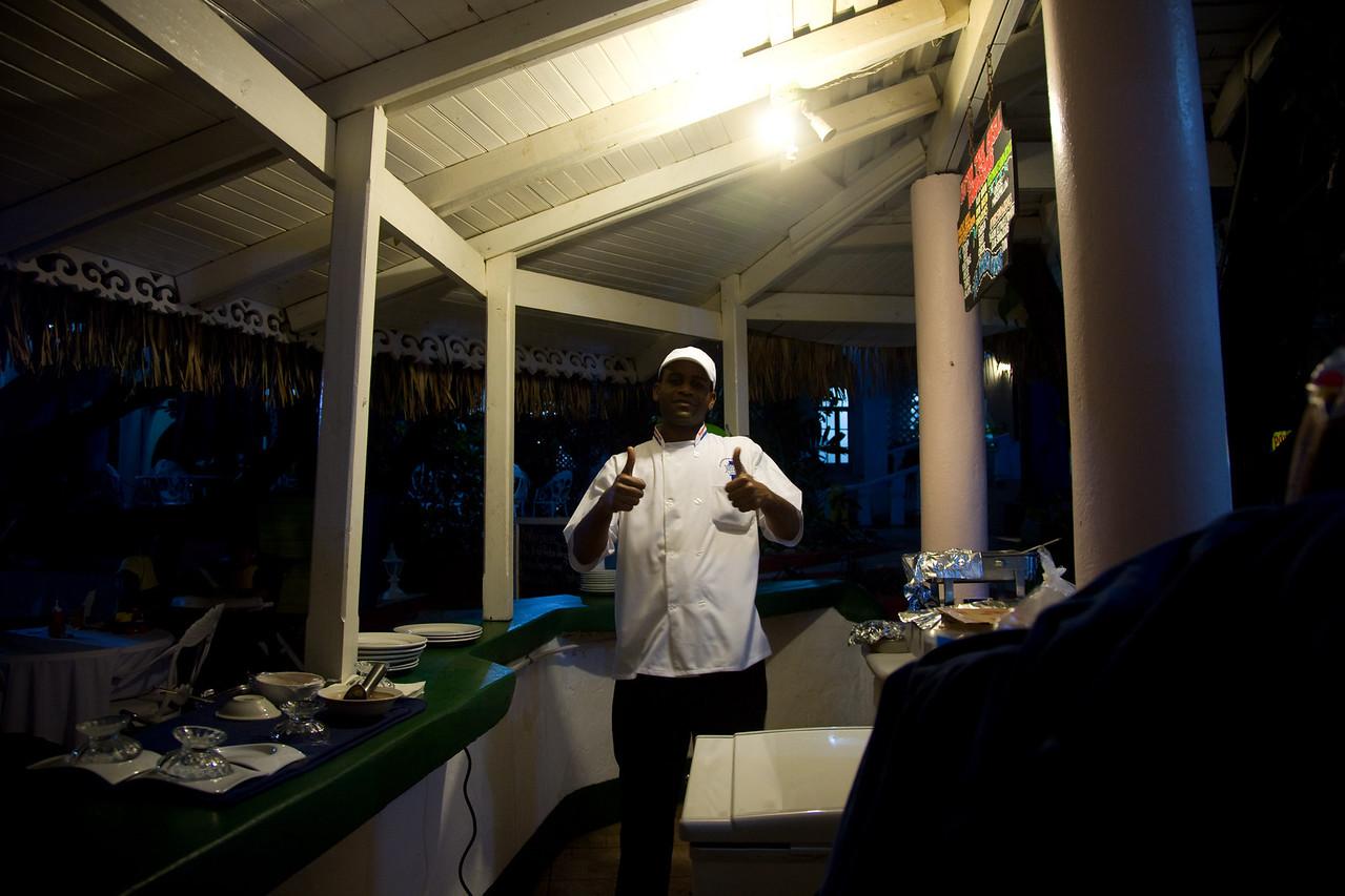 Jamaica2011-4990