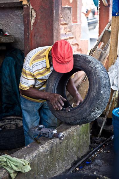 Jamaica2011-5031