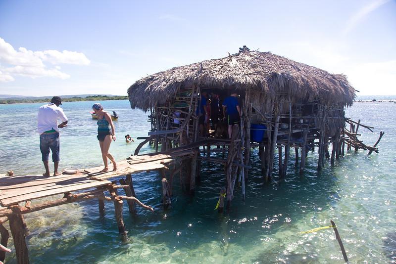 Jamaica2011-5125