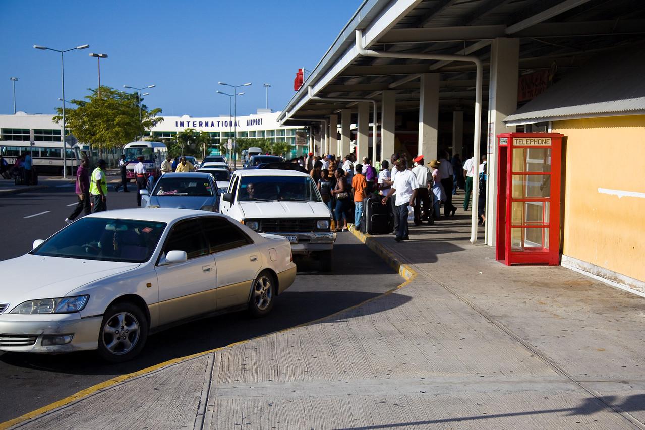 Jamaica2011-4783