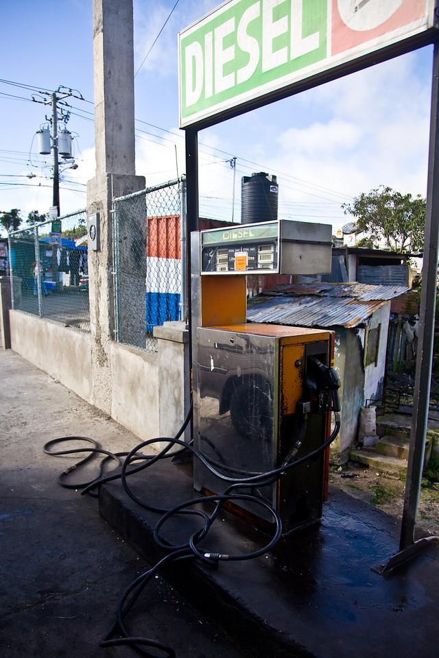 Jamaica2011-5030