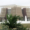 Flagstaff House, or Golden Jubilee House; what's it used for? that's a long story