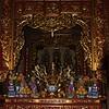 38 / 129      Yen Duc Village Temple