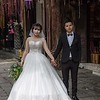 Hoi An wedding photo