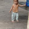 Little Khmer