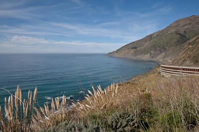 2010 January Northern California-0617