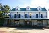 0015 Old French House Biloxi