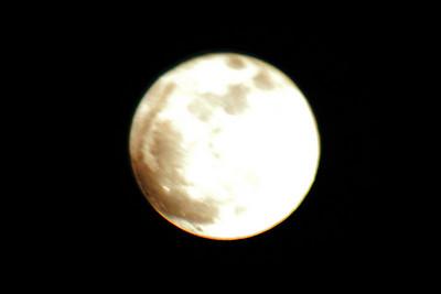 IMG_2346-Photoshopped-Moon