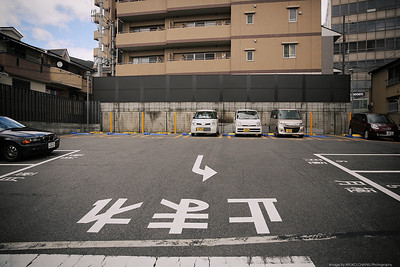Japan-1 | Day3 x Kyoto