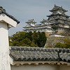 Himeji's White Heron Castle (last gallery).
