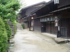 Mastushira Ryokan