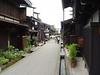 Sanmachi sugi