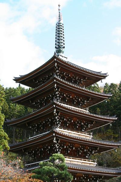 Japan-142