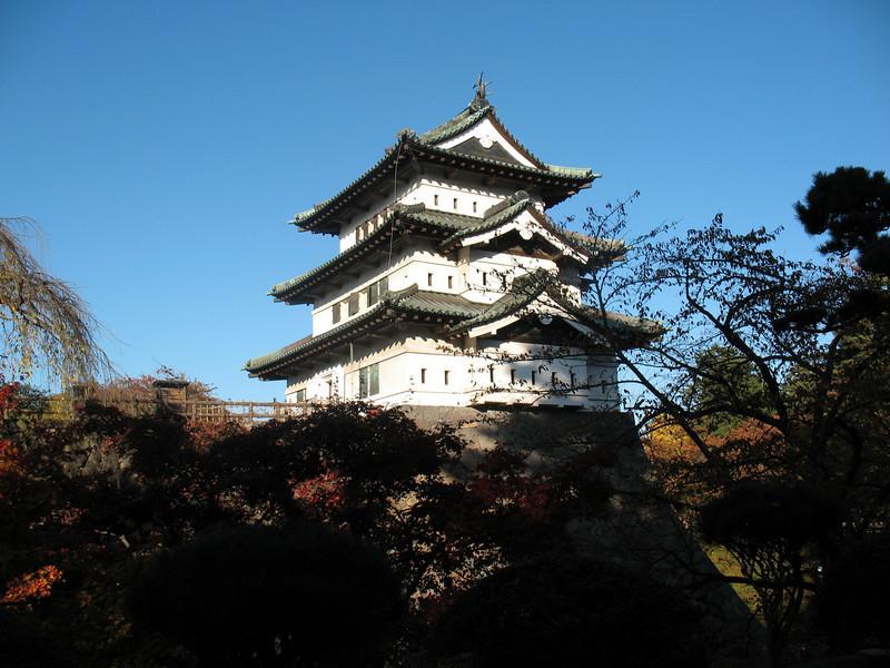 Japan-33