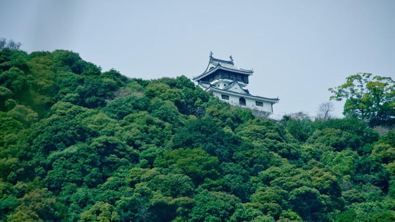 Iwakuni