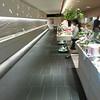 Day 4: Kyoto - Lupicia tea shop (3/7)