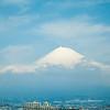 Japan (14) by Ronald Bradford - Admiring Creation
