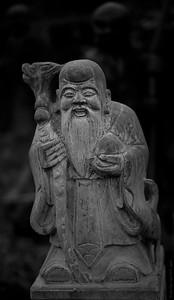 Master of Masters: Lao Tzu