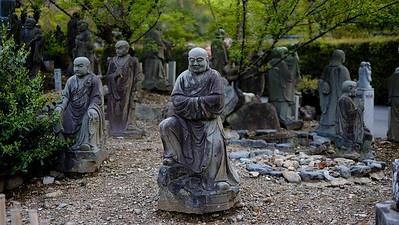 """Teachings From Zen Masters"""