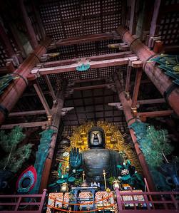 Amithaba Budha