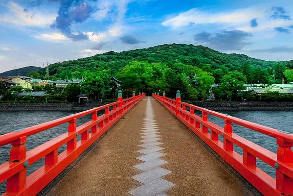 Japan (2016 July)