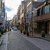 Motomachi, Yokohama