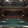 Park Hyatt Tokyo Pool