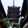 "The ""green"" pagoda?"