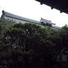 Ryoanji Temple Grounds