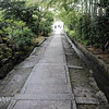 Stairs to Kodai-ji