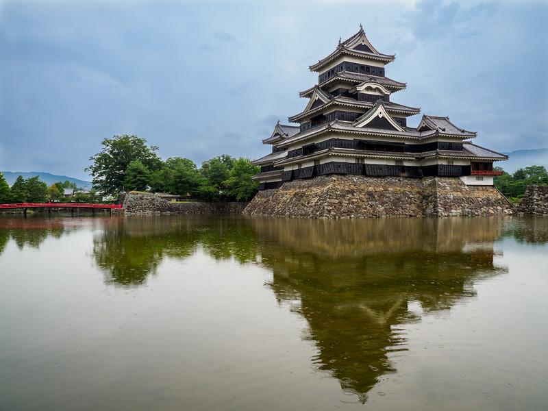 Built in 1504