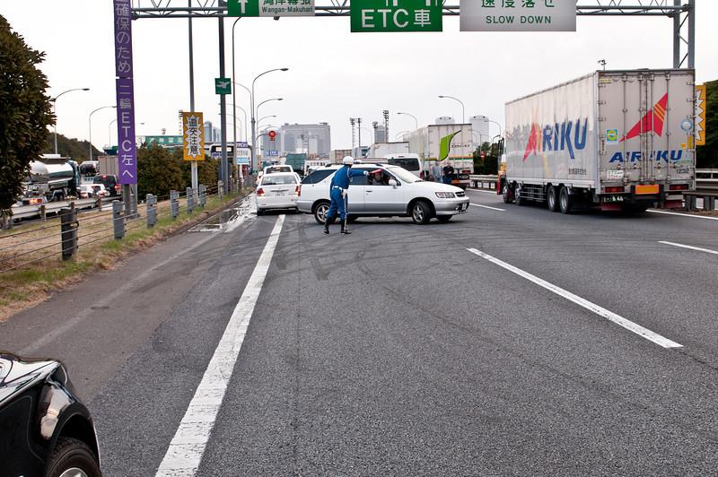 Japan_Earthquake-2