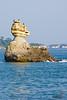 Niou-jima in Matsushima Bay