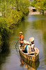 Canal through Kurashiki