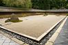 The Royanji Temple Rock Garden