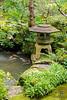 Garden of the Nomura family samurai house