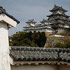Largest and most elegant of Japan's surviving medieval castles.