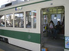 IMG_0417 Hiroshima street railway to Peace Park