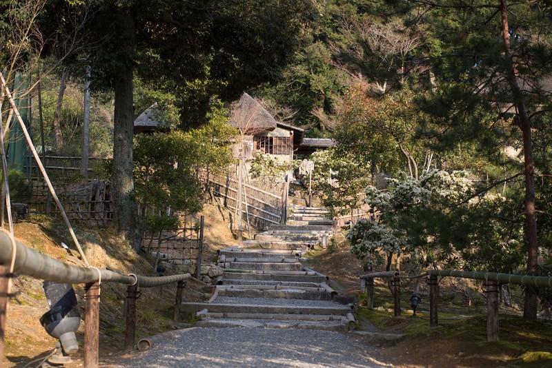 Kodaiji Temple