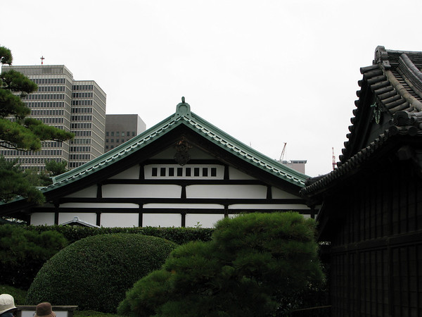 Japan Nov 2007