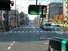 Japan OAT Trip, Nov 2014.