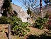 Japan OAT Trip, Nov 2014.  Kanazawa.  Gokayama mountain village.