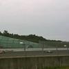 Motegi Race - Great Fun