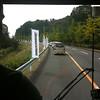 SRO Bus to Motegi