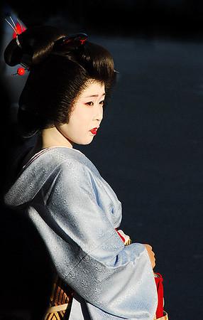 NKN_0138_Kyoto_Geisha_v02
