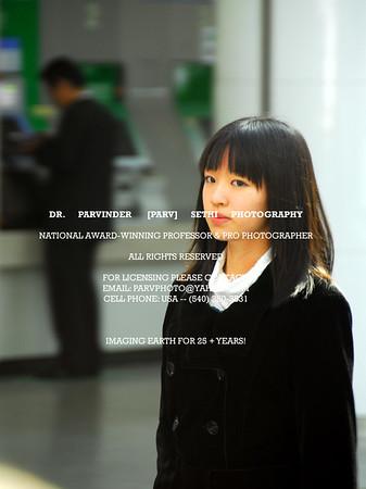 NKN_0028v02