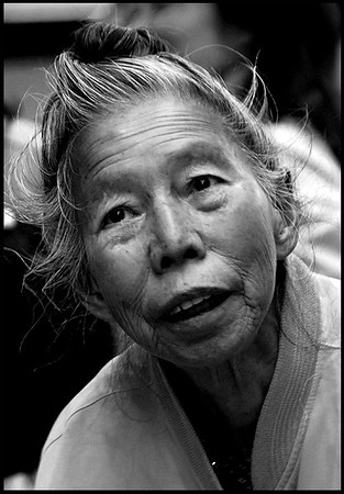 Japan - Spirit Nation, March 2008.
