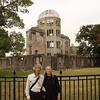 2008 11 02 Hiroshima 041