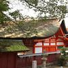2008 11 03 Miyajima 125