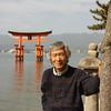 2008 11 03 Miyajima 138